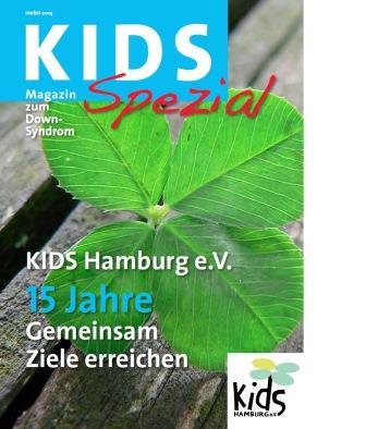 KIDS Hamburg e. V.