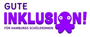 Initiative Gute Inklusion für Hamburgs SchülerInnen